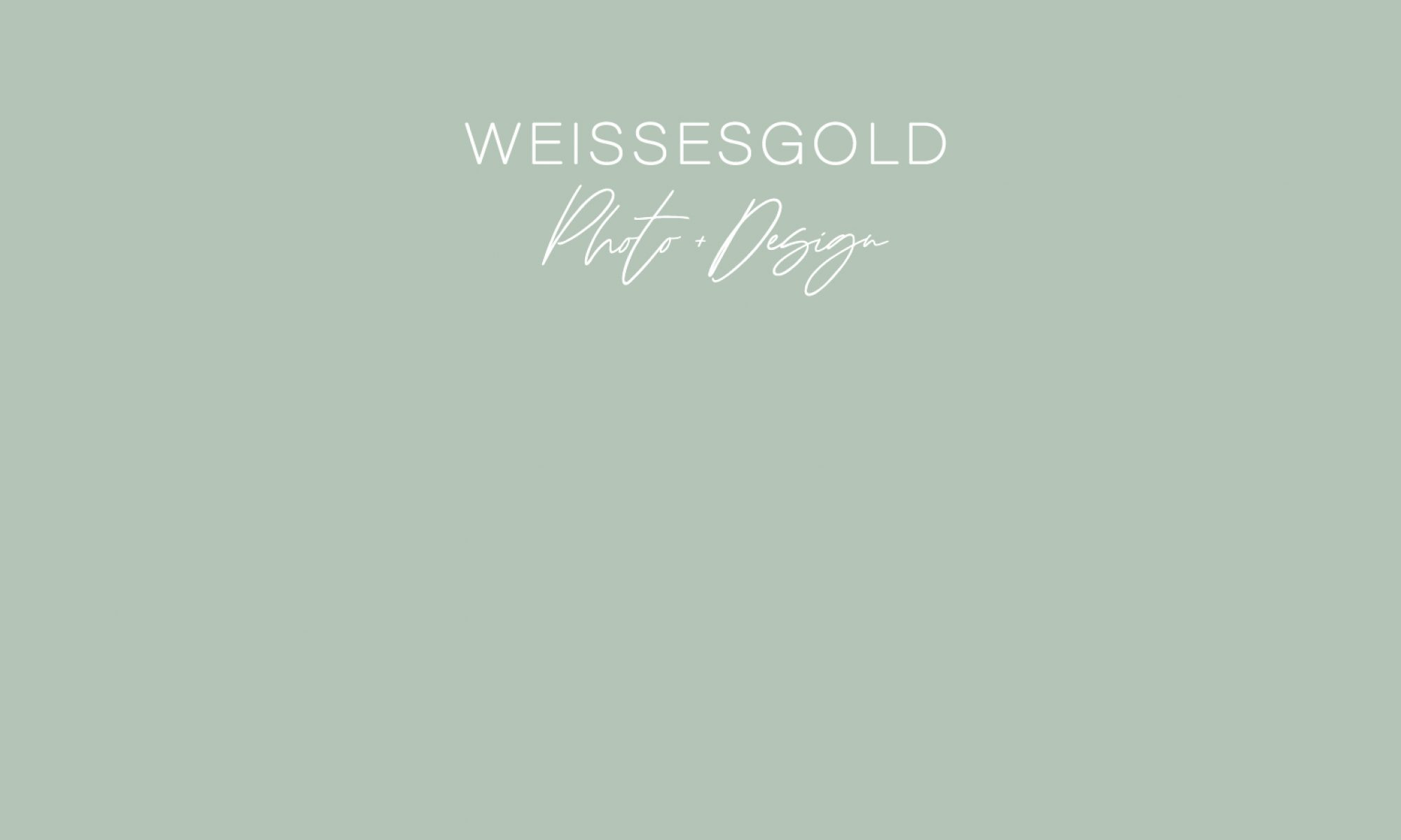 weissesgold.design